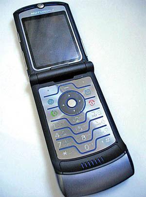 بهترین و بدترین موبایل ها در تاریخ