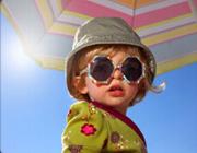 6424424611625285239183110781291251879195122 راهنمای کامل برای خرید عینک آفتابی