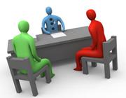 عوامل موفقیت در مصاحبه کاری