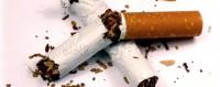 چرا امام خمینی(ره) سیگار را ترک کرد؟