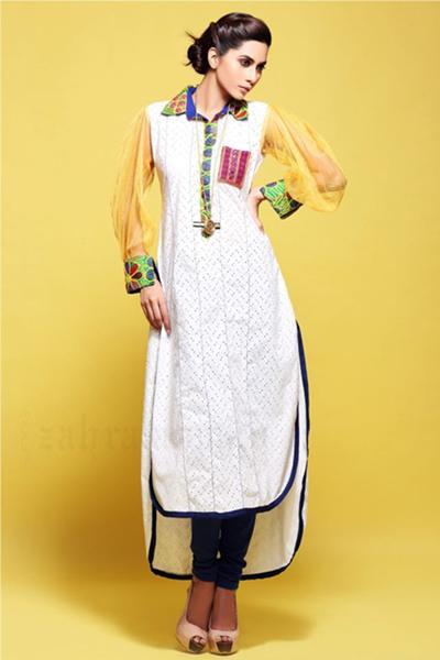 مدل لباس زنونه