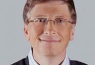 ثروتمندترین مردان دنیای فناوری در سال 2013