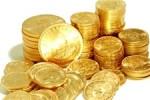 قیمت سکه و طلا / ۱۵ اردیبهشت