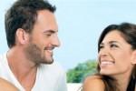 چگونه همسرمان را عاشق خود کنیم؟