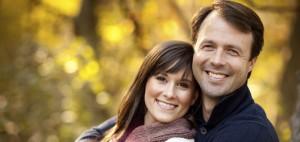 زوج شاد happy-couple