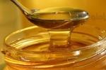 قیمت انواع عسل در بازار / 26خرداد93