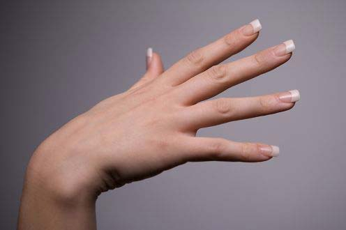 how-can-i-make-my-fingernails-stronger.jpg