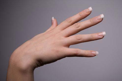 how-can-i-make-my-fingernails-stronger.jpg