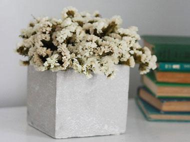 how-to-dry-flowers-salemzi