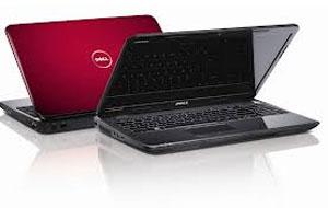 laptopOG