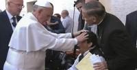 آیا پاپ شیطان خارج می کند؟ + عکس