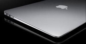 لپ تاپ خاص خانوما مک بوک