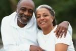 10 نکته برای زندگی سالم بعد از پنجاه سالگی