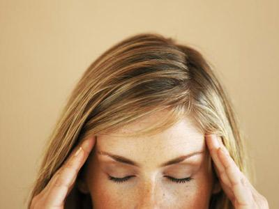 ضررهای کم خوابی,استرس ناشی از بی خوابی
