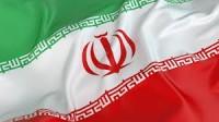 خیابان هایی که خارج از ایران؛ نام های ایرانی دارند
