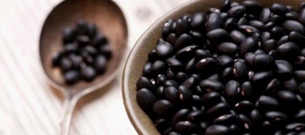طرز تهیه خوراک لوبیا رژیمی