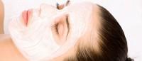 9 ماسک جوان کننده صورت