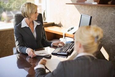 هفت ویژگی پرطرفدار واسه استخدام کارمند