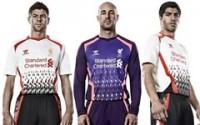 زشتترین لباس باشگاهها در تاریخ لیگ برتر انگلیس + عکس