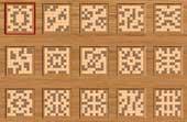 sudoku-original