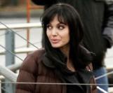 پردرآمدترین بازیگر زن هالیوود در سال 2012 + عکس