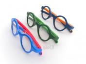 عینکی برای همه چشمها +عکس