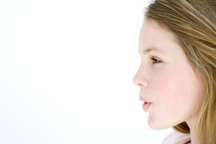 روش تنفسی برای کاهش اضطراب