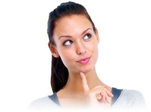 اشتباهات دخترانه در ازدواج - ۱۷ اشتباه دخترانِ مجرد