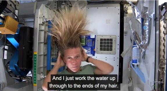 hair-washing-01