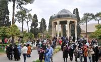 روایت جالب گردشگران هلندی درباره ایران