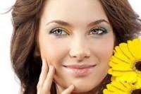 اصول آرایشی برای پوست های خشک