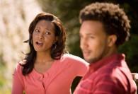 رازهای قبل از ازدواج را چه کنیم؟