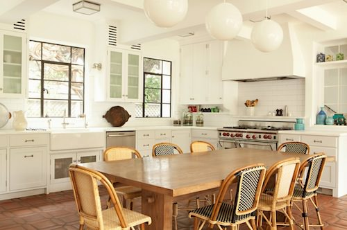 smart-tips-for-bringing-natural-light-into-your-home-salemzi