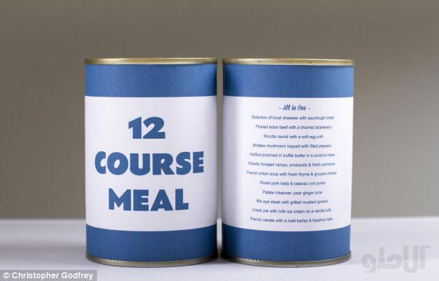 12-course3