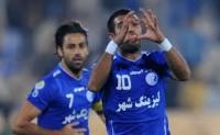 مد شدن حرکتی جدید بین فوتبالیست ها+عکس