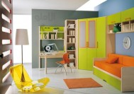 Kids-Room-Layout-Ideas-Built-in-Furniture