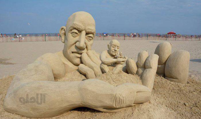 SandSculpture01