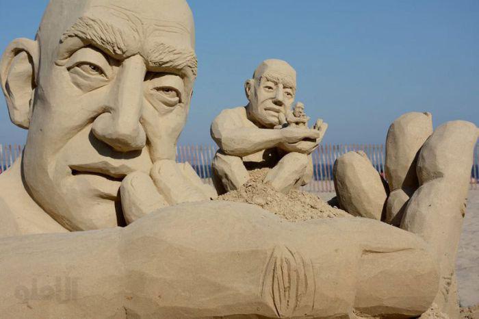 SandSculpture03
