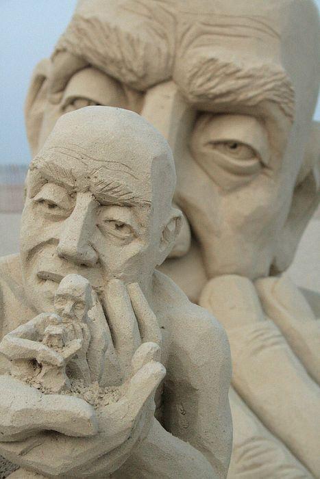 SandSculpture06