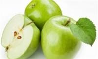 آیا هسته سیب حاوی سیانور است؟