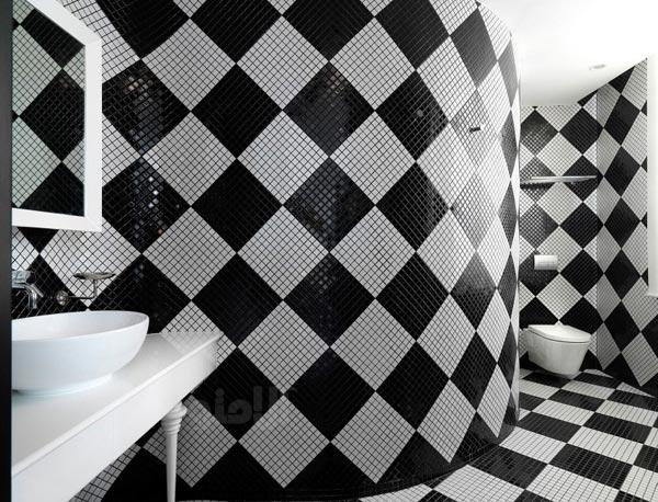 black-white-bathroom-design-ideas-2