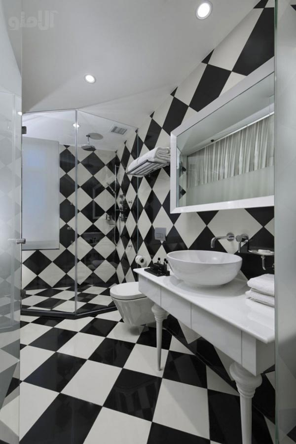 black-white-bathroom-design-ideas-4