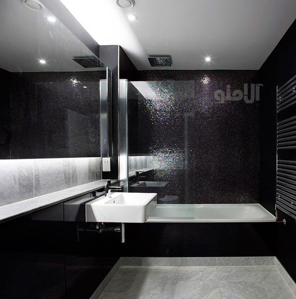 black-white-bathroom-design-ideas-7