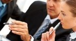 4 ویژگی مهم مدیران مدرن