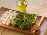 رژیم غذایی ضد سرطان