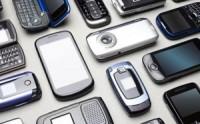 رهبران جهان چه تلفنهای همراهی دارند؟