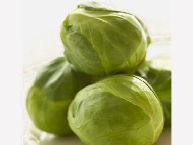 بهترین سبزیجات برای سلامتی - لیست سبزیجات مفید و سالم