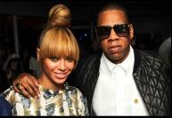 پر درآمدترین زوج های مشهور دنیا انتخاب شدند+عکس