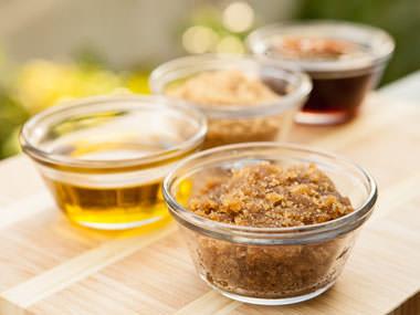 Natural-Recipes-for-Amazing-Skin-salemzi