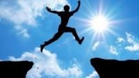 اعتماد به نفس پایین چیست و چه نشانه هایی دارد؟